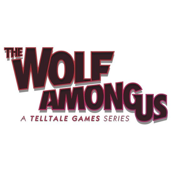 wolf among us episode 3 book of fables