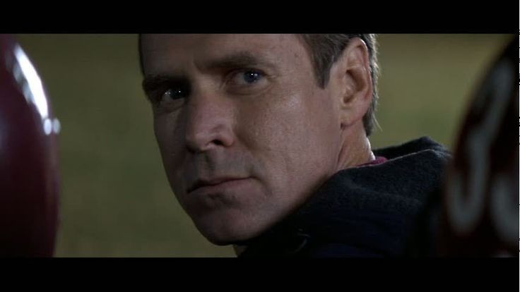will patton | Will Patton images Will in Remember the Titans HD ...