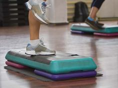 Il programma d'allenamento total body per ritrovare la forma con un esercizio diverso da fare ogni giorno della settimana.