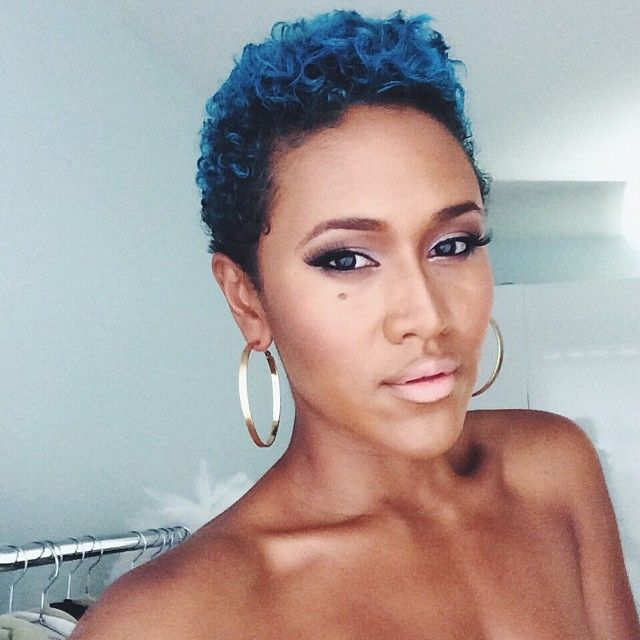 YouTube's Top Vloggers Share Their Best-Kept Beauty Secrets |