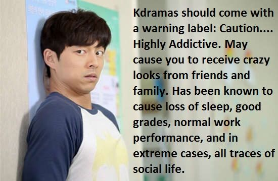 It's too late for us! #kdramahumor #kdrama