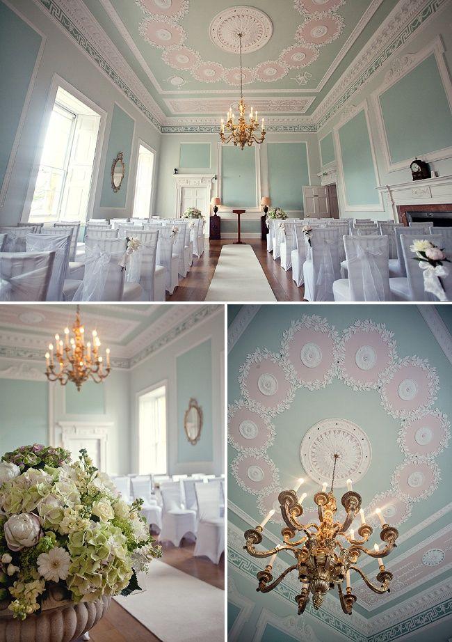Marianne Taylor Photography fine art wedding