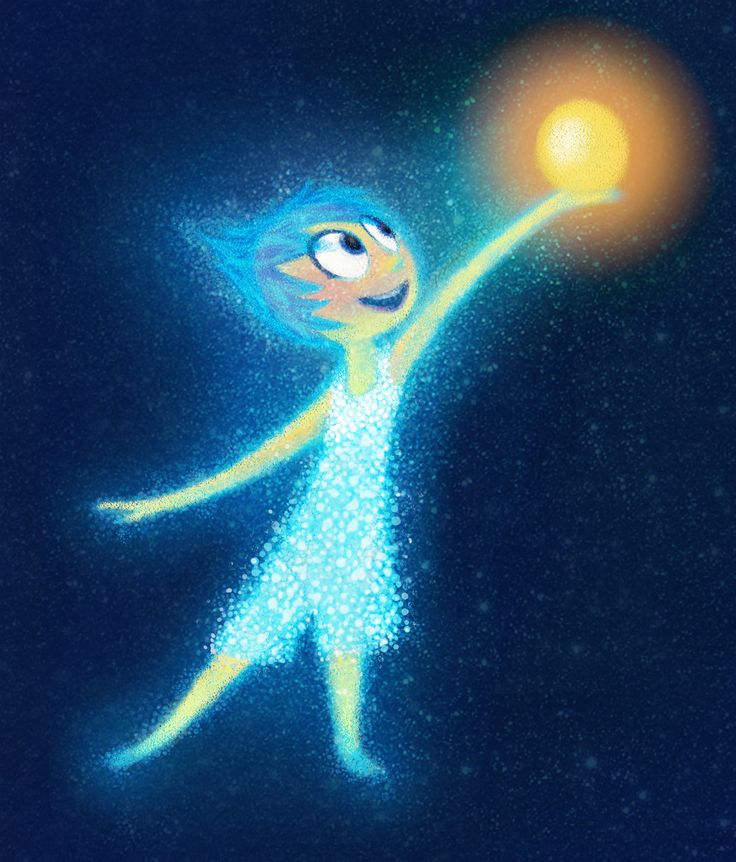 Pete Docter on making Inside Out work: How do I make this resonate?
