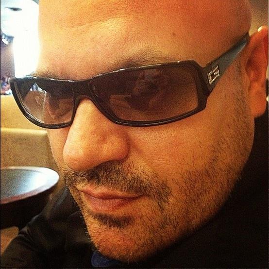 fake gucci sunglasses wayfarer. Black Bedroom Furniture Sets. Home Design Ideas
