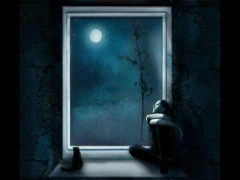 "Sadness piano song - ""Far away"" Music by Vadim Kiselev"