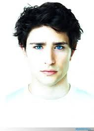 Matt Dallas - Could there be more perfect Kieran! http://authl.it/B00ITRP664