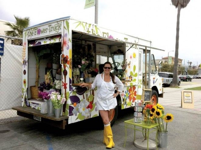 Catchy Slogans For Food Trucks