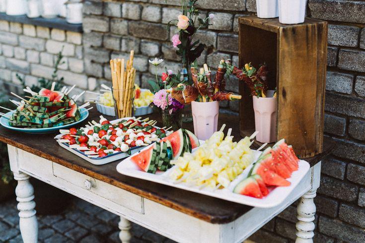 https://lesjolismondes.fr/blog-lifestyle/wedding/superbe-mariage-en-petit-comite-a-cologne/