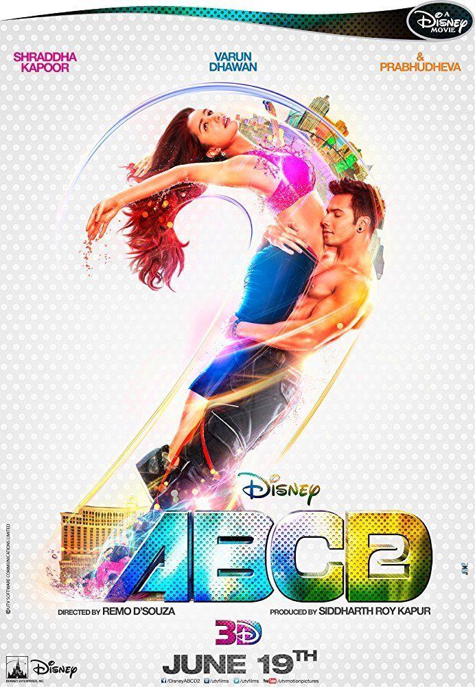 Layar Kaca 21 Bollywood