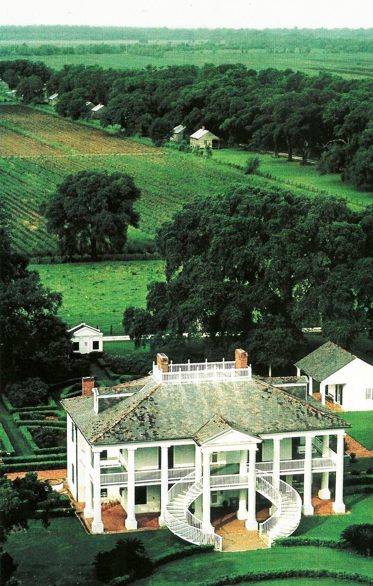 897 Best Plantations Images On Pinterest Plantation