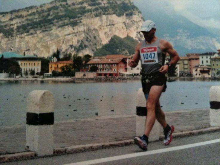La #corsa lenta come metodo di  #allenamento nel #podismo  #PersonalTrainer #Bologna #correre   #atletica  #running #sport #endurance #maratona #mezzamaratona  Lucky Sport