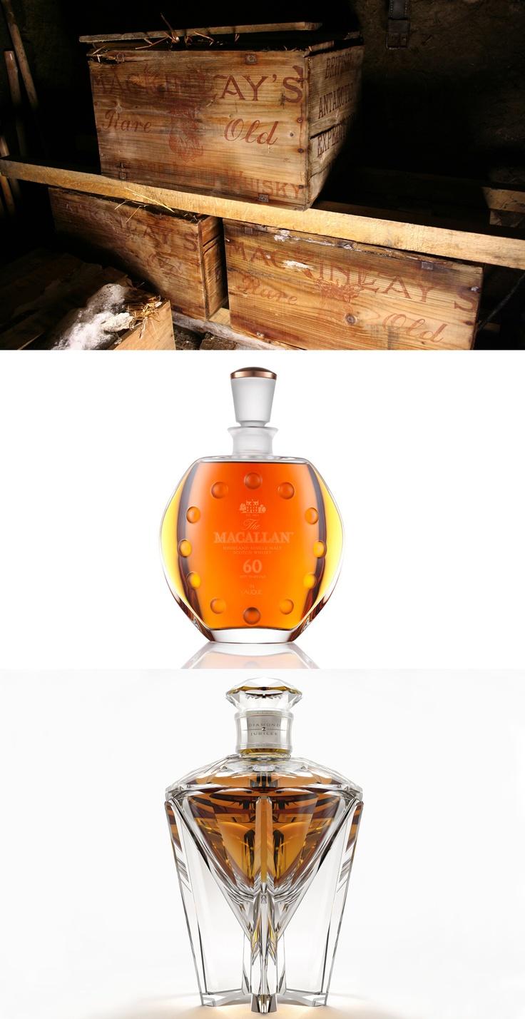 Exclusivo Club de Nova Iorque 1494, é um paraíso para os colecionadores e apreciadores de whisky.  O objetivo principal do clube é cultivar a apreciação de single malts entre os entusiastas de elite de Nova York, e investidores.