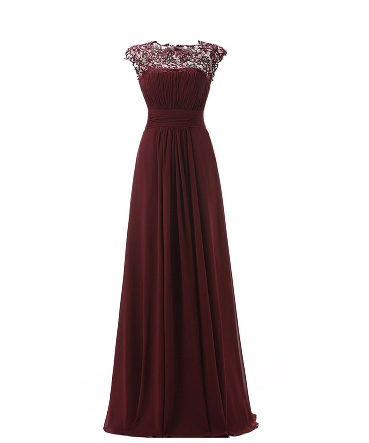 prom dresses,sleeveless Prom Dress,Floor Length Prom Dress,Modren A-line Party Dress,Scoop Prom Dress With Appliques