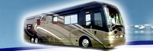 Rent-a-RV RV Rental, Rent RV, Rent Camper in Montana