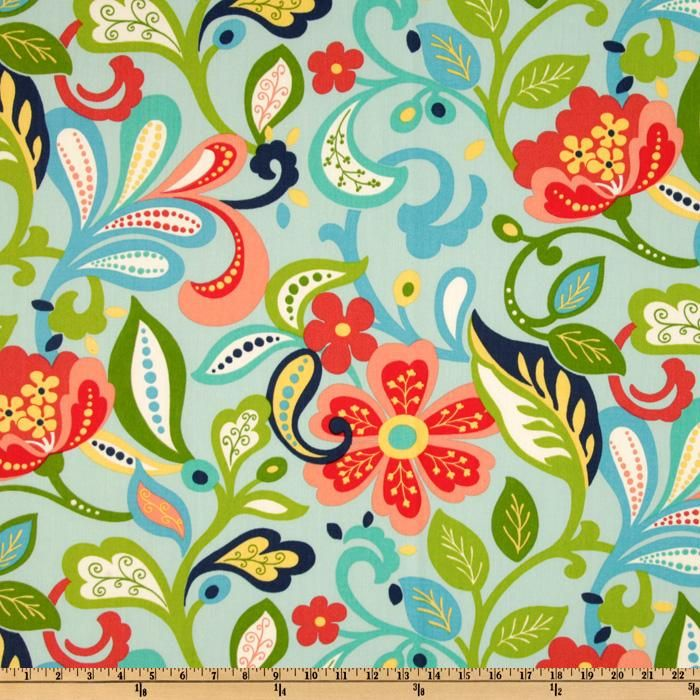 58 Best Fabric Swatches Images On Pinterest Fabrics
