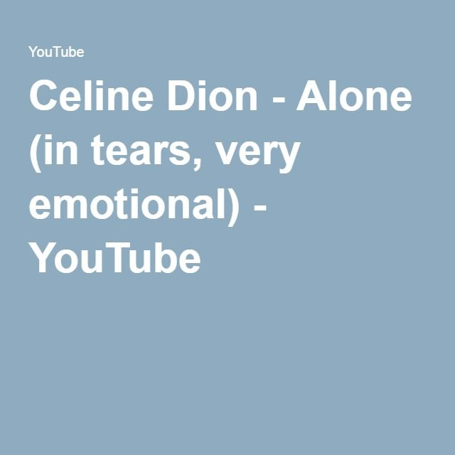 Free Piano Sheet Music For My Heart Will Go On By Celine Dion: 1000+ Ideas About Celine Dion Sons On Pinterest