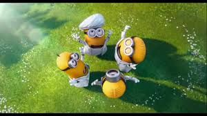 i swear minions song and lyrics. http://www.theanimationmovie.com/i-swear-minions-song-and-lyrics/