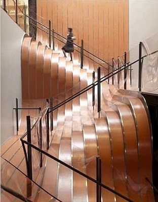 This website has tons of cool stairwells!