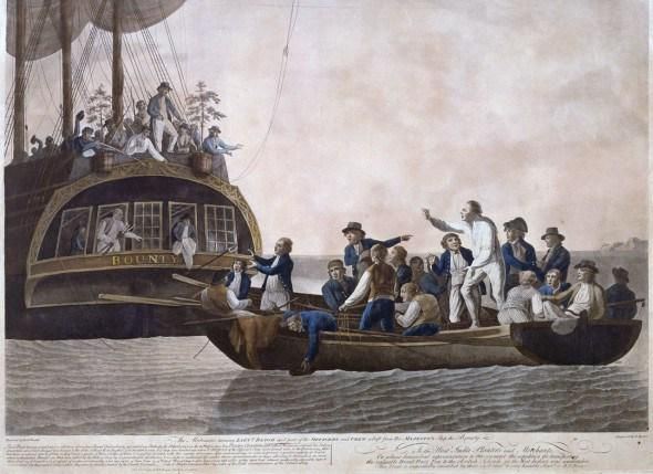 Great Britons: William Bligh – Infamous for the Mutiny on the Bounty But Sold Short… http://www.anglotopia.net/british-history/british-empire/great-britons-william-bligh-infamous-for-the-mutiny-on-the-bounty-but-sold-short-by-history/…