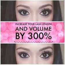 Image result for younique makeup