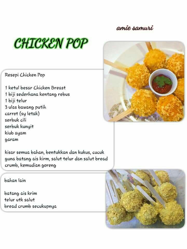 65 best snacks images on pinterest baking cooking food and apple find this pin and more on snacks by arts kitchen ccuart Choice Image