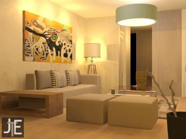 1000 images about salas on pinterest for Decoracion de living room