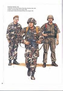 ·serbian krajina forces 1991 1995 example fantasy pic of serb krajina