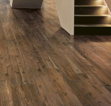 11 best Wood Look Tiles Collection images on Pinterest Wood look