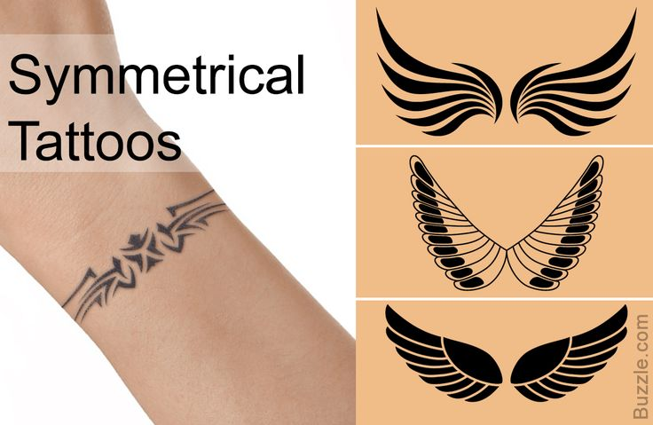 Are you planning to get a bracelet tattoo made? It is always a good idea to learn about all the different types of tattoo designs.