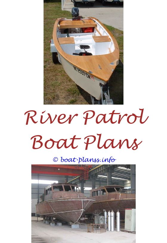 boat swing set plans - aluminium boat building company.boat storage building code how to build a sub box for a boat boat building schools uk 3757181052