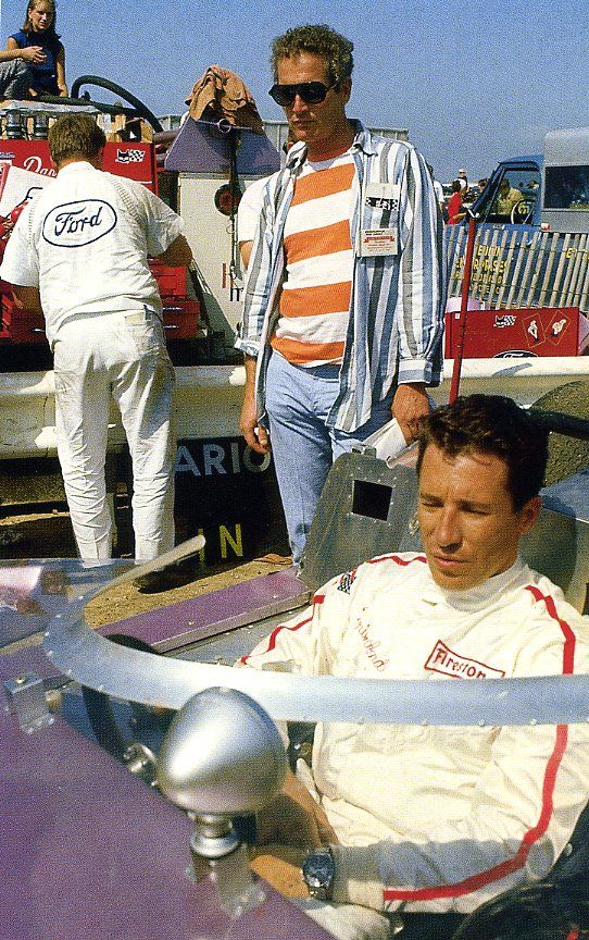 Jeff ford racing quarter midget alpenrose