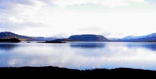 Autotour en hiver en Islande à petits prix