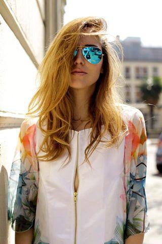 Sunglasses, 선글라스 : 네이버 블로그