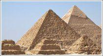 ¿Cuáles son las señas de identidad de los illuminatis y masones? Los Illuminatis les encanta exhibir sus símbolos a la vista, para que todos lo vean.Ellosestán al tanto del verdadero significado…
