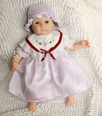 67.15$  Buy now - http://alisgd.worldwells.pw/go.php?t=32281272567 - Cheap for sale Baby Reborn Dolls silicone reborn babies Fashion toys handmade simulation doll for girls and boy