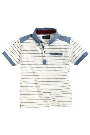 Buy Smart Poloshirt from the Next UK online shop £8