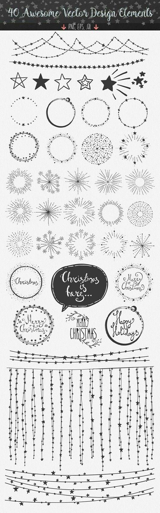 Christmas designs                                                                                                                                                                                 More