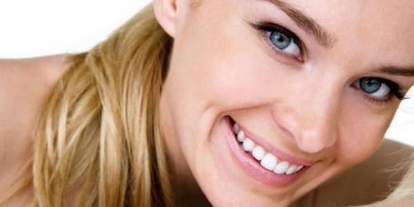 Картинки по запросу Полезный совет для красоты лица