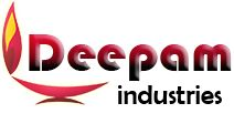 Logo Designing for Deepamgroup.com