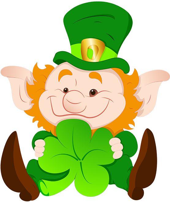 1000+ images about St. Patrick's clip on Pinterest | Clip ...