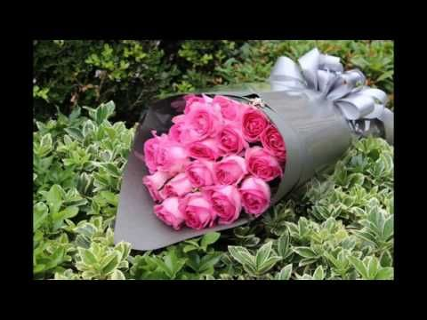www.chinaflower815.com-send flowers online to changsha in Hunan of China.  Happy memory-Hunan flowers shop (ID: 3573)  Send flowers to Hunan China from local online Hunan flowers delivery shop. Changsha flowers shop, send flowers to Changsha hunan in China from local flower delivery, changsha florist, changsha online flowers delivery, order flowers online to changha hunan China, online flowers to changsha. buy flowers online to China hunan Changsha, changsha local flower shop delivery.