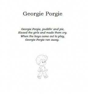 Toto - Georgy Porgy - YouTube