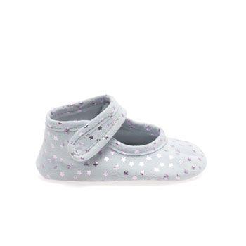 Footwear - Bedroom -  United Kingdom