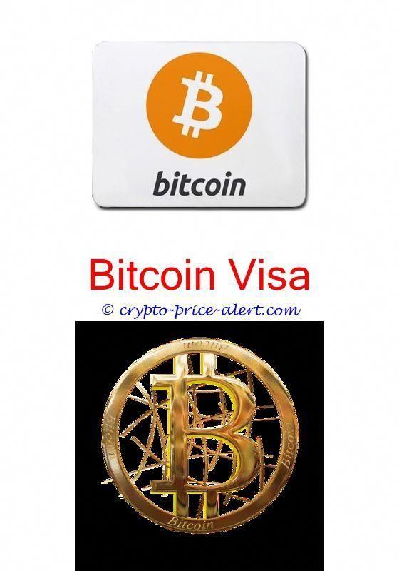 Kaip pirkti bitcoin? - zaisliniainamai.lt