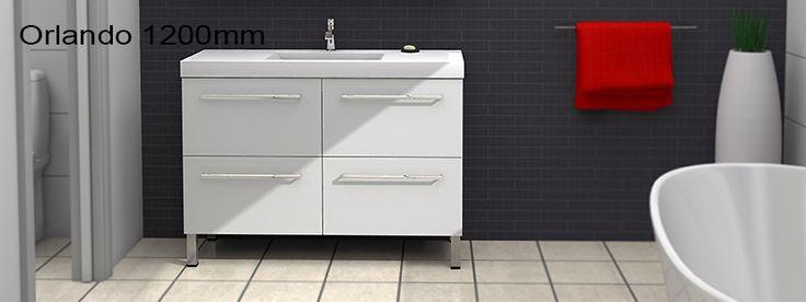 Bathroom Renovations Perth, Bathroom Fittings Australia, Home Renovations Perth, Laundry & Kitchen Renovation Products Western Australia, Tapware, Bathroom Vanities, Spas, Shower Screens, Tiles, Bathroom Accessories Perth, Australia - Bathroom International