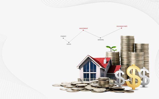Real estate investment png files godtschalk zevenbergen capital investments