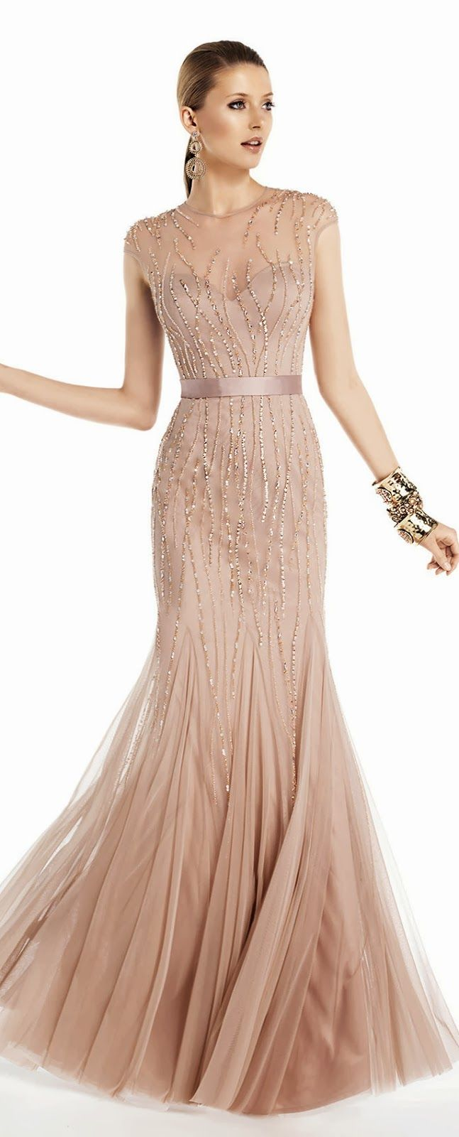 148 best the dress images on pinterest | the dress, boyfriends and