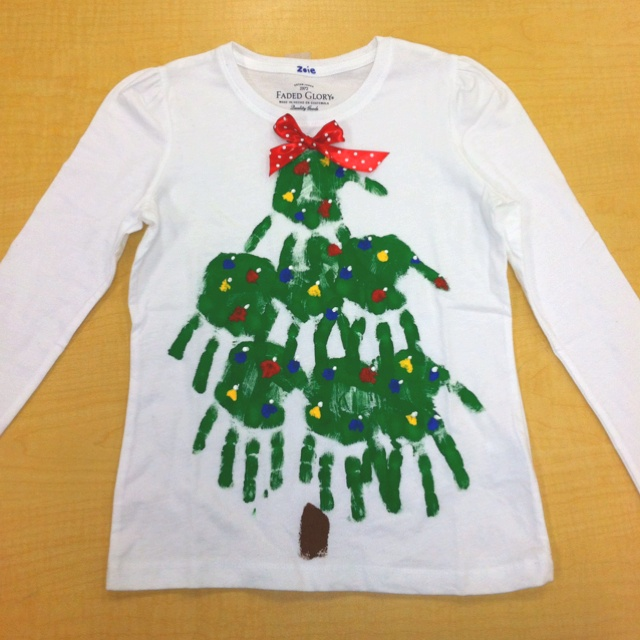 1000+ images about Preschool Christmas on Pinterest | Activities ...