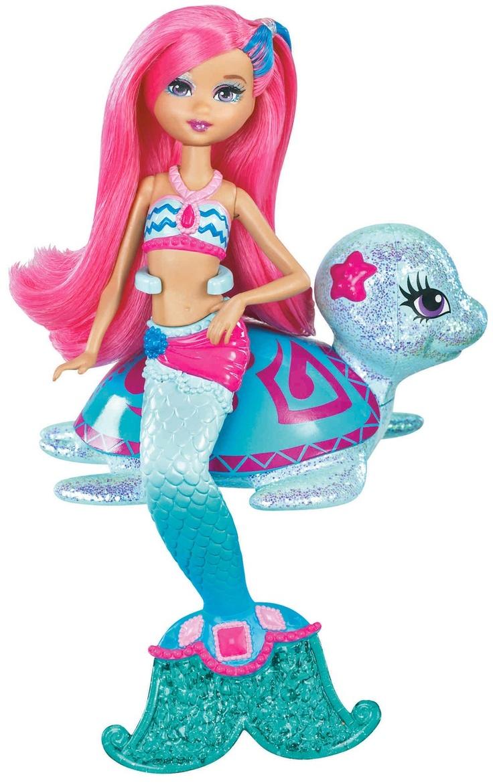 Uncategorized Barbie In A Mermaid Tale Dolls 41 best mermaid dolls images on pinterest mermaids barbie in a tale 2 doll sea turtle pet set