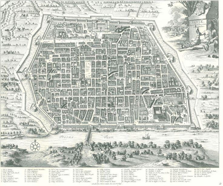 Bordeaux (CitySpots) book pdf